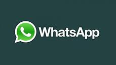 whatsapp-blog-unipe-graduacao