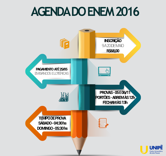 Agenda-do-ENEM.png